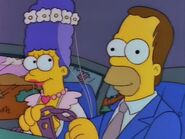 I Married Marge -00142