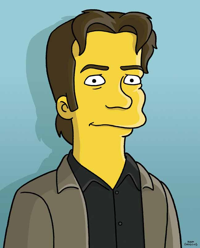 Jason Bateman (character)