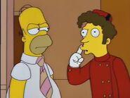 The Last Temptation of Homer -2015-01-03-04h18m40s193
