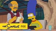 """Brazilian Deal Breaker from """"You Don't Have To Live Like A Referee"""" THE SIMPSONS"""