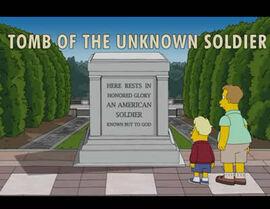 Cemitério Nacional de Arlington.jpg