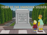 Túmulo do Soldado Desconhecido