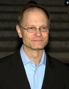 David Hyde Pierce.jpg