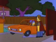 I Married Marge -00324