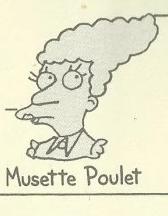 Musette Poulet.png