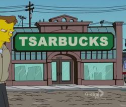 Tsarbucks.png