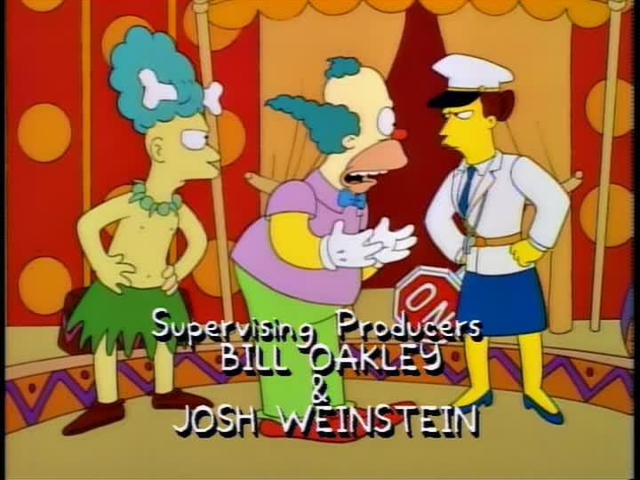 'Round Springfield Credits 11.JPG
