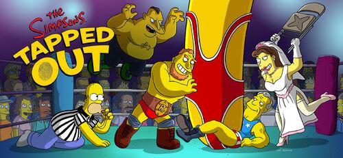 2020 04 08 wrestling.jpg