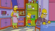 Homer the Father 51