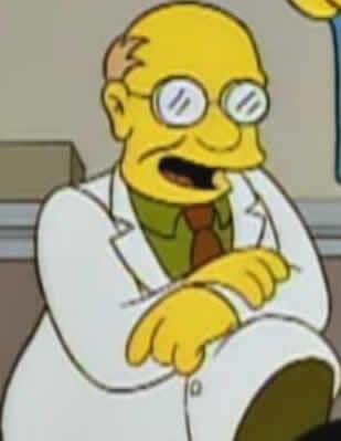 Ortopedista da HMO.jpg