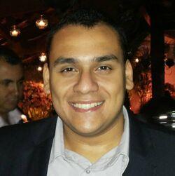 Rodrigo Antas.jpg
