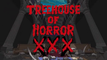 Treehouse of Horror XXX Logo.png