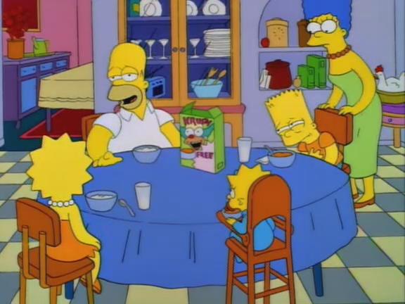 'Round Springfield 9.JPG