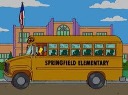 Bart dirigindo onibus escola.jpg