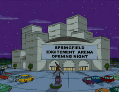 Entusiasmo de Springfield Arena.jpg