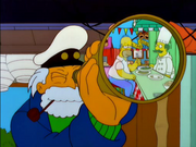 Homer - Guess who's coming to critisize dinner?.png