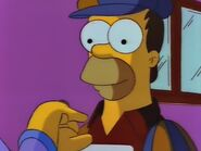 I Married Marge -00321