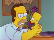 I Married Marge -00382