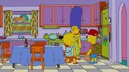Lisa Simpson, This Isn't Your Life 77