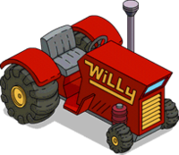 Willie's Tractor Tapped Out.png