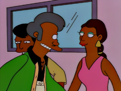 22 Short Films About Springfield - Apu's Story.png