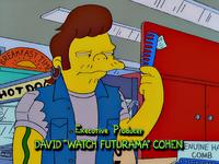 David (Watch Futurama) Cohen.png