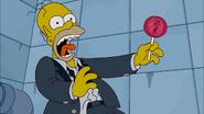 The.Simpsons.S20E15.1080p.BluRay.DTS.x264-aAF.mkv snapshot 15.25.977