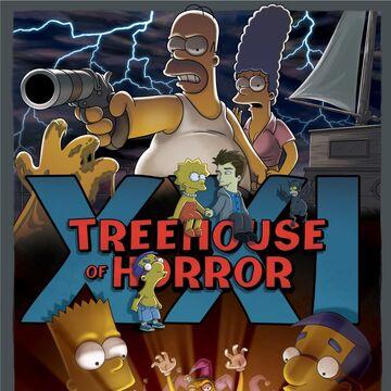 Treehouse of Horror XXI.jpg