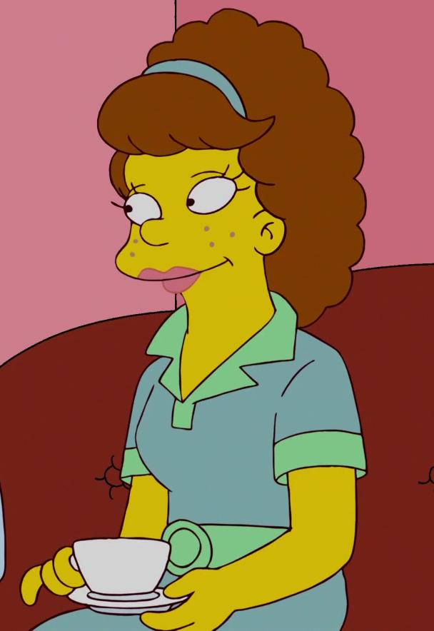 Rachel (The Cool Moms)
