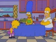 Last Tap Dance in Springfield 64