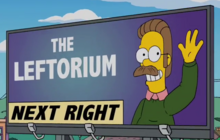 The Leftorium - Next Right.png