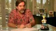 The Simpsons - Season 1 DVD Trailer (2001)-1