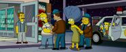 The Simpsons Movie 125