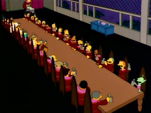 We Do (The Stonecutters' Song)