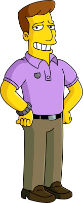 Freddy Quimby.png