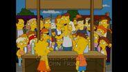 Homer and Lisa Exchange Cross Words (006)