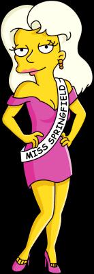 MissSpringfield avat0.png
