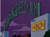 Springfield A&M