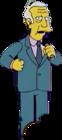 Seymour Skinner (Future-Drama)