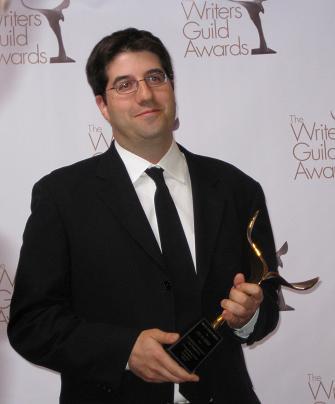 Joel H. Cohen