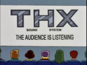THX.png
