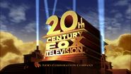 20th Century Fox Television (2009-2013)