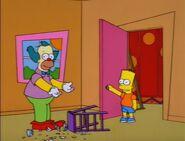 Bart Gets Famous 78