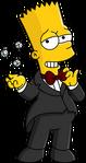 Casino Boss Bart Unlock