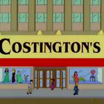 Costington's.png