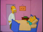 Good Night (Simpsons court métrage).png