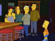 Krusty Gets Kancelled 66