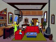 Lenny appartement