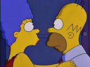 The Last Temptation of Homer -2015-01-03-08h38m03s183