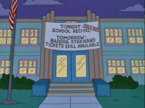 'Round Springfield 63.JPG